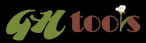 GardentAndHandyman_logo