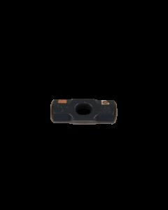 DoubleFace Sledge Hammer DFS-16