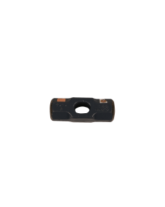 DoubleFace Sledge Hammer DFS-18